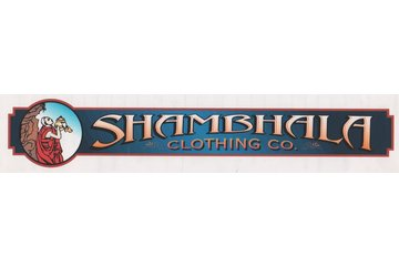 Shambhala Clothing Co.