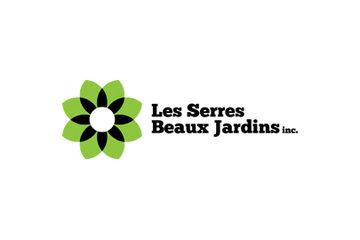 Bo-Jardin