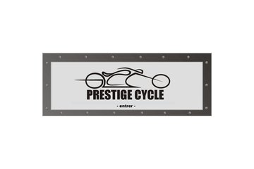 Prestige Cycle