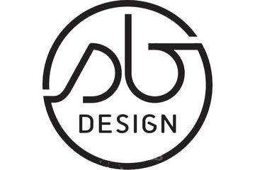 Sylvie Brière Design