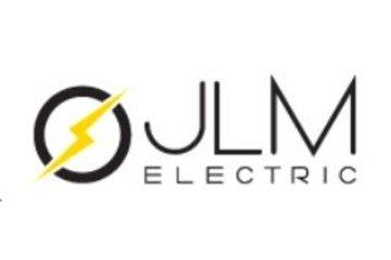 JLM Electric Ltd