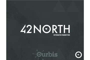 42 North Integrated Marketing in Blenheim: 42 North