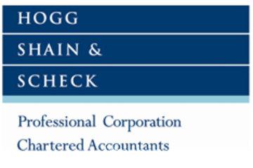 Hogg Shain & Scheck Professional Corporation