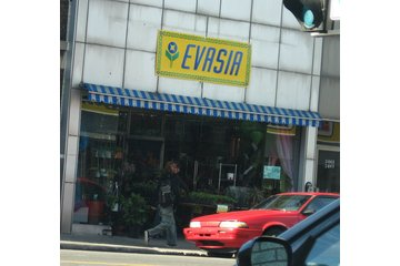 Evasia in Montréal