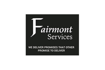 Fairmont Services