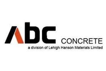 Concrete Products Nanaimo