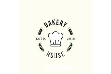 Promoyourbiz.ca in surrey: Bakery