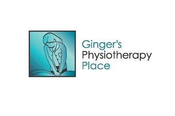 Ginger's Physiotherapy Place