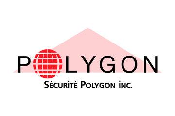 Sécurité Polygon inc.