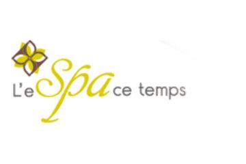 Spa L'Espace Temps (Le)