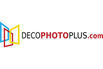 Decophotoplus.com