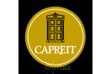 CAPREITWyndfield PlaceApartments