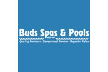 Bud's Spas & Pools