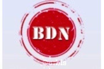 BDN SEO Ranking Specialist Ltd.