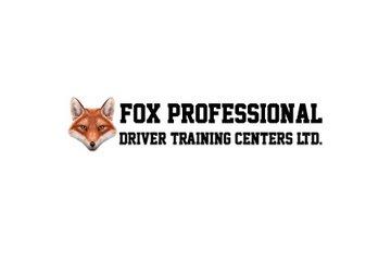Fox Professional Driver Training Centers