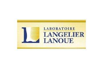 Laboratoire Langelier-Lanoue