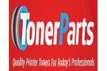 TonerParts.com