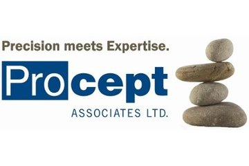 Procept Associates Ltd