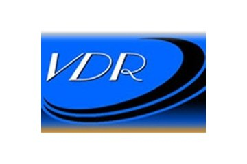 VAN DATA RECOVERY.com