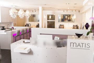 Matis Bar Esthétique à Montréal