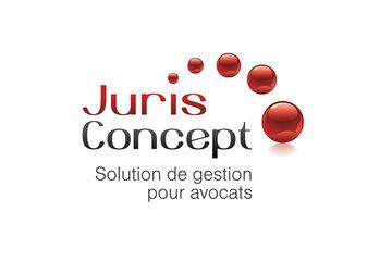 Juris Concept Inc