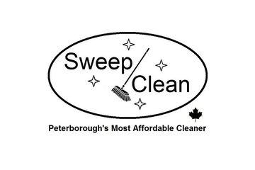 Sweep Clean Peterborough-Edward Allan Hawryliw 2015