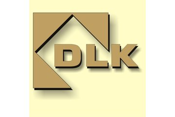 DLK Insurance Brokers Ltd