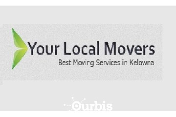 Your Local Movers
