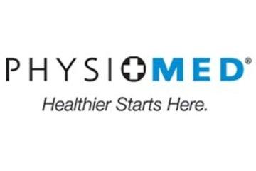 Physiomed Burlington