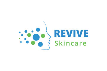 Revive Skincare Clinic
