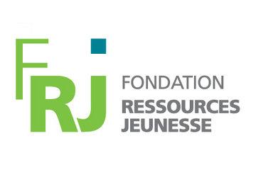 Fondation Ressources-Jeunesse à Montréal: Fondation Ressources-Jeunesse (FRJ)
