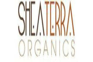 Shea Terra Organics Canada