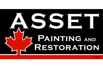ASSET PAINTING AND RESTORATION LTD