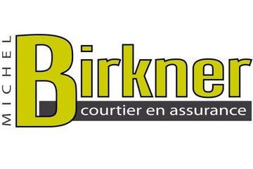 Assurance Birkner