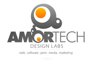 Amortech Design Labs in Calgary