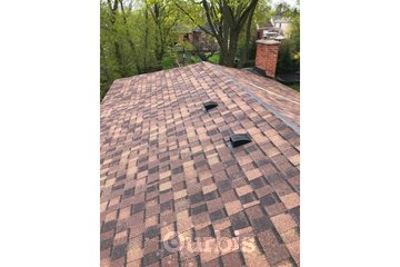 Best Roofing Toronto Services by Universal Roofs Inc à toronto
