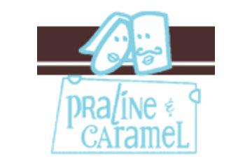 Praline Caramel