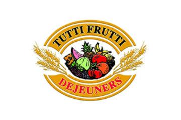 Restaurant Tutti Frutti à Brossard