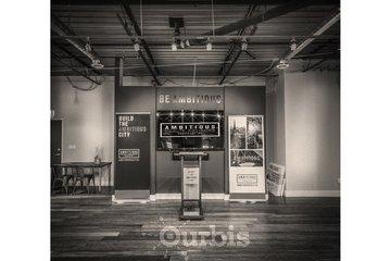 Ambitious Realty Advisors Inc., Brokerage in Hamilton