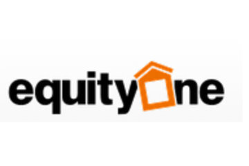 Equity One Real Estate