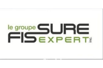 Groupe Fissure Expert Inc