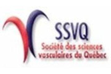 Société des sciences vasculaires du Québec