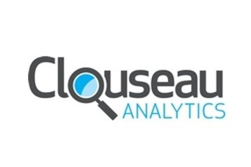Clouseau Analytics