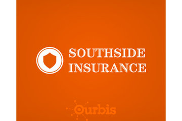 Southside Insurance Services