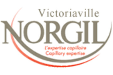 Clinique Capillaire Norgil à Victoriaville