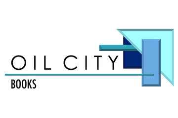 Oil City Books