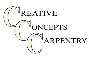 Creative Concepts Carpentry