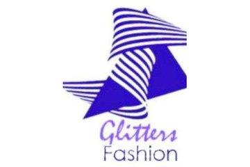 Glitters Fashion