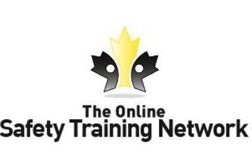 The Online Safety Training Network - Canada