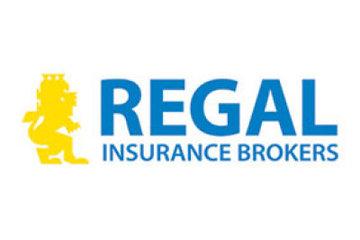 Regal Insurance Brokers